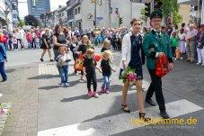 ls_ibsv-schützenfest-2019-sonntag_190707_57