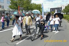 ls_ibsv-schützenfest-2019-sonntag_190707_77