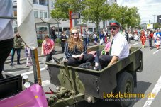 ls_ibsv-schützenfest-2019-sonntag_190707_80