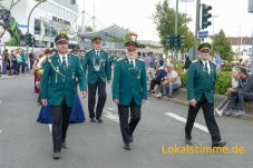 ls_ibsv-schützenfest-2019-sonntag_190707_92