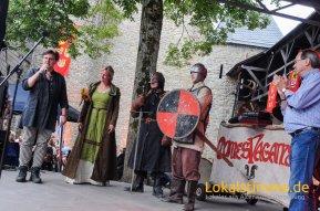 ls_mittelalter-festival-altena_190803_08