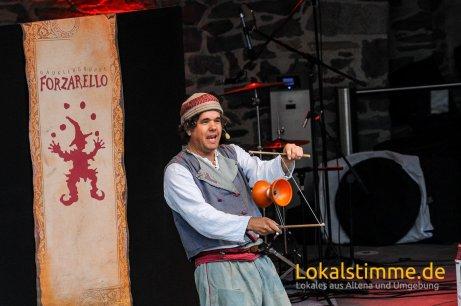 ls_mittelalter-festival-altena_190803_18