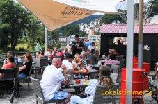 ls_mittelalter-festival-altena_190803_24