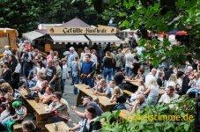 ls_mittelalter-festival-altena_190803_30