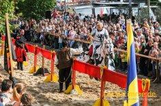 ls_mittelalter-festival-altena_190803_45
