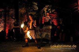ls_mittelalter-festival-altena_190803_49