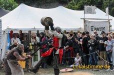 ls_mittelalter-festival-altena_190803_57