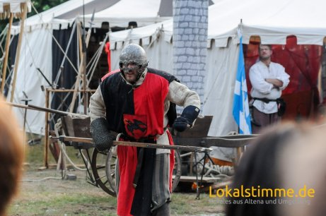 ls_mittelalter-festival-altena_190803_61