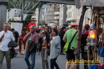 ls_mittelalter-festival-altena_190803_63