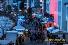 ls_mittelalter-festival-altena_190803_74