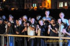 ls_mittelalter-festival-altena_190803_80
