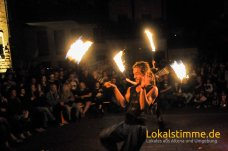 ls_mittelalter-festival-altena_190803_87