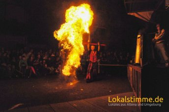 ls_mittelalter-festival-altena_190803_92