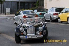 ls_oldtimer-rallye-altena_190809_04