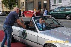 ls_oldtimer-rallye-altena_190809_14