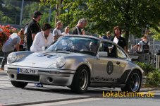 ls_oldtimer-rallye-altena_190809_18