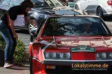ls_oldtimer-rallye-altena_190809_51