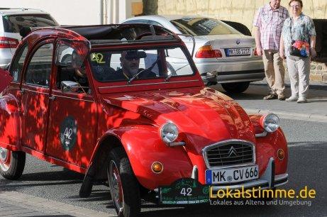 ls_oldtimer-rallye-altena_190809_52
