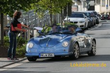 ls_oldtimer-rallye-altena_190809_58