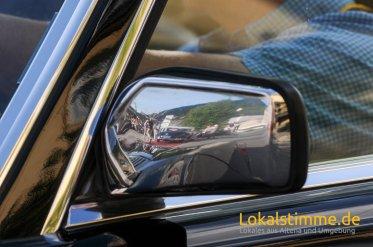 ls_oldtimer-rallye-altena_190809_67