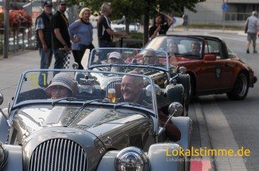 ls_oldtimer-rallye-altena_190809_70