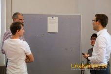 ls_karrierenetzwerk-lenne-feedback-runde_190918_09