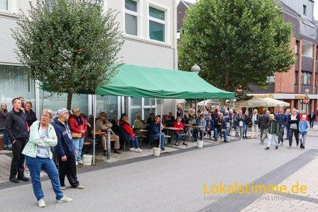 ls_stadtfest-altena-sonntag_190908_01