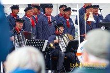 ls_stadtfest-altena-sonntag_190908_06