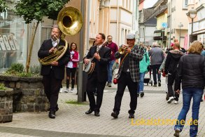 ls_stadtfest-altena-sonntag_190908_13