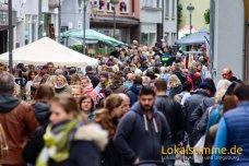 ls_flohmarkt-altena_191003_13