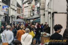 ls_flohmarkt-altena_191003_48
