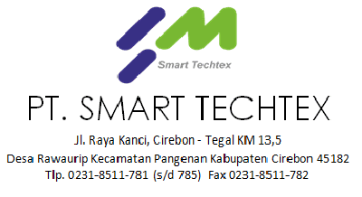 Smart Techtex