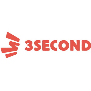 3second GRAGE mall