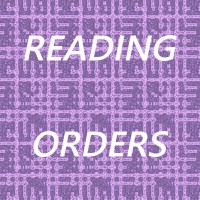 Reading Orders