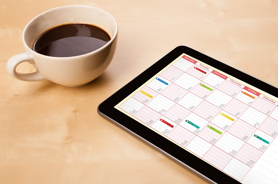 Self Scheduling What Is It And What Are The Benefits LOKI Systems