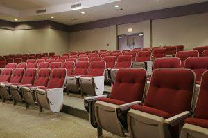 Yara Auditorium (2)