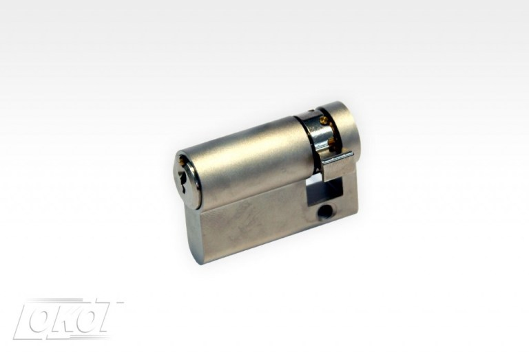 cilindri_03-1024x682
