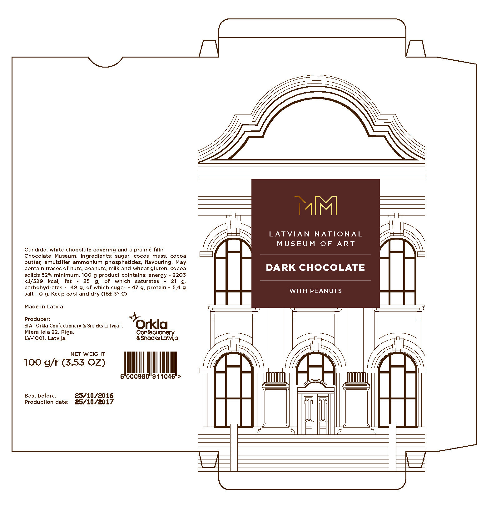 https://i2.wp.com/www.lokrazyplus.com/wp-content/uploads/2017/03/ChocolateBar-Design-LOK_Page_2.jpg?fit=1588%2C1637&ssl=1