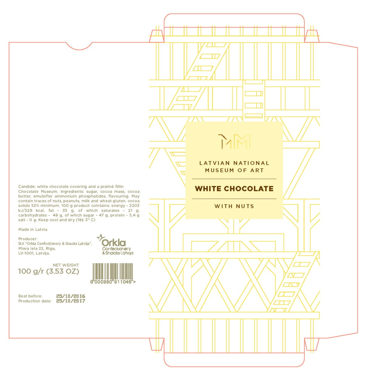 ChocolateBar Design (LOK)_Page_3
