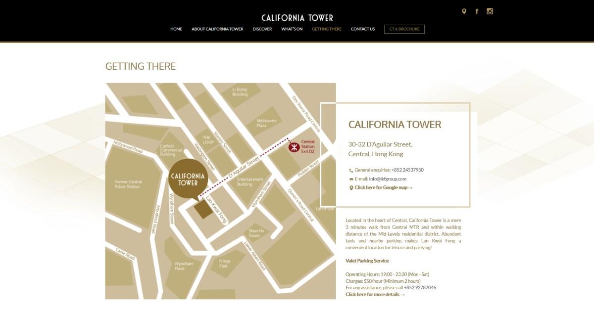Screenshot-2017-11-2 CALIFORNIA TOWER(1)