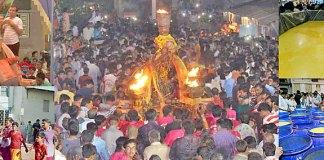 gandhi1102017-3.jpg