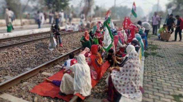 रेल रोको महाराष्ट्र के लिए इमेज नतीजे