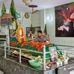 In pictures: A spiritual voyage through the Holy city of Amritsar