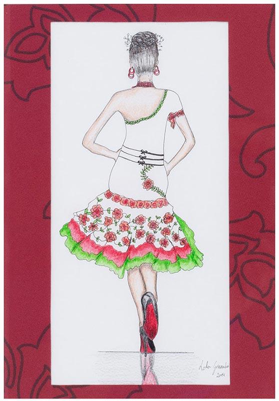 lg_20140412_flamenca_1