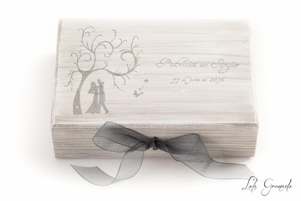07052016_Cajas anillos y arras Patricia y Sergio_9