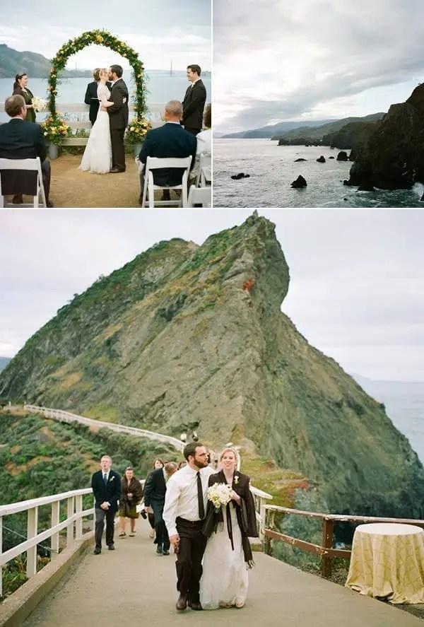 christina + jacob wedding photo