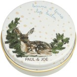 10 Paul-Joe-Holiday-2012-Lip-Balm-Packaging