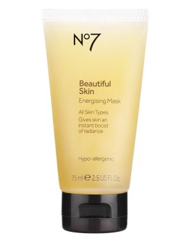 No7_Beautiful_Skin_Energising_Mask