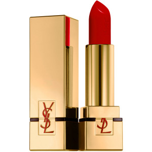 YSL Rouge Pur Couture 35 Rouge Vernis