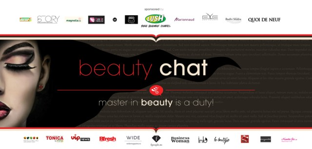 beauty_chat_poster_843x403_facebook